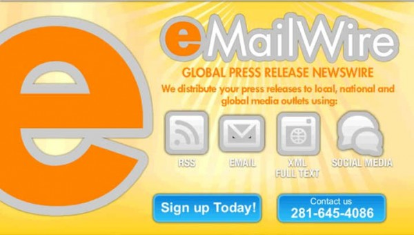 emailwire