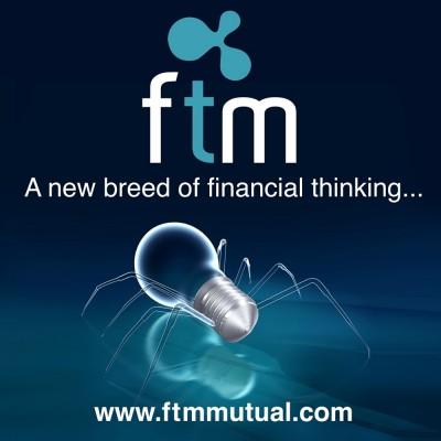 Investment firm FTM (Forget The Market)