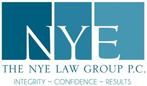 Rob Nye, Savannah Personal Injury Lawyers