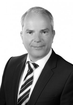 Thomas Nogaschewski - Director Retail Agency - Savills Immobilien Beratungs-GmbH