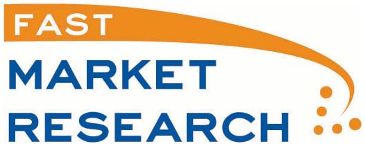 Newly released market study: Juice in Denmark 03-02