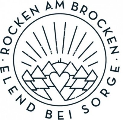 Logo Rocken am Brocken