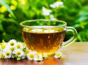 Chamomile Tea Benefits: Shown in Studies for Better Sleep, Greater Health