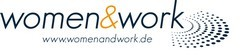Logo womenandwork