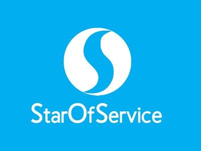 StarOfService Russia