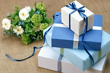 GiftstoIndia24x7.com Dominates The Market With New Exclusive Gift Items