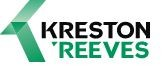 Kreston Reeves