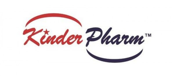 KinderPharm LLC Acquires Clinical Pharmacology and Pharmacometric Research and Development Company