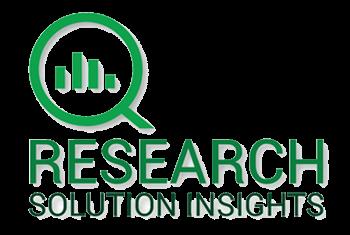 Alcohol Breathalyzer and Drug Testing Equipment Market for