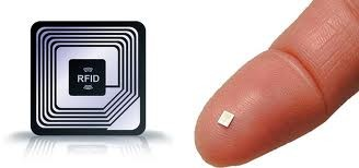 global rfid chip market 2016 industry size growth opportunities and forecast to 2020 2016 06 24. Black Bedroom Furniture Sets. Home Design Ideas