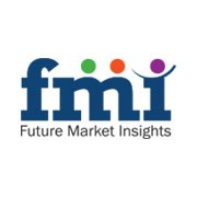 Research Offers 10-Year Forecast on Flat Valve Caps And Closures Market