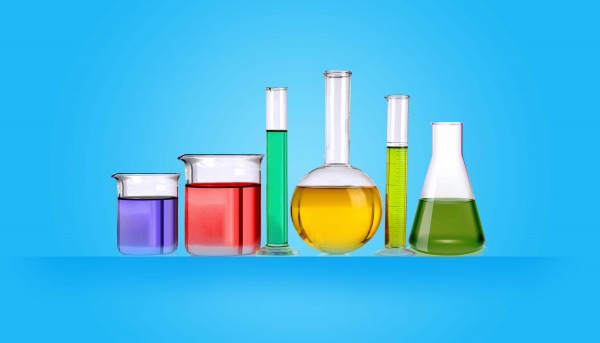 Disinfectant Chemicals Market Value Share Analysis and Segments 2015-2025