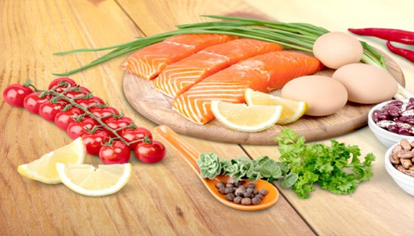 Oral Proteins Market Forecast, Trend, Growth & Industry