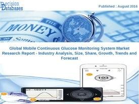Diabetes management