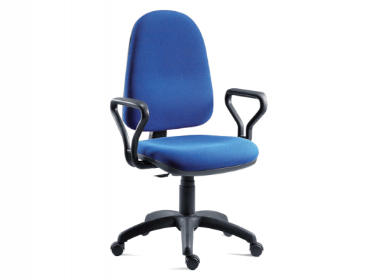 Office Chair Sales Market  sc 1 st  PR-Inside.com : global office chairs - Cheerinfomania.Com