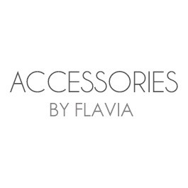 Accessories by Flavia, is a proudly independent online fashion accessory and Cashmere Poncho retailer.