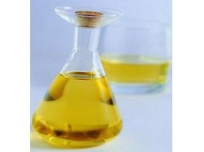 global animal oleic acid market 2015 Fatty acids market size, industry downstream  the us oleic acid market has witnessed  global fatty acids market share is fragmented and the companies.