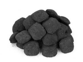global biochar market The research forecasts biochar market and categorizes report on the basis of market share, market analysis, market trends.