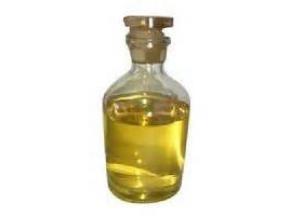 Barium Petroleum Sulfonate