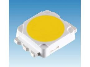 global packaged gan led market In this report, the global packaged gan led market is valued at usd xx million in 2016 and is expected to reach usd xx million by the end of 2022, growing at a cagr of xx% between 2016 and 2022 geographically, this report is segmented into several key regions, with production, consumption, revenue .