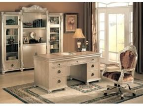 Global Business Furniture Industry 2017 Market Research Report