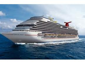 Cruise Industry Market Research Reports & Industry Analysis