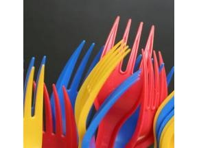 market analysis global and china biodegradable plastics Global bioplastics and biodegradable plastics market insights, opportunity, analysis, & forecast 2018 – 2023.