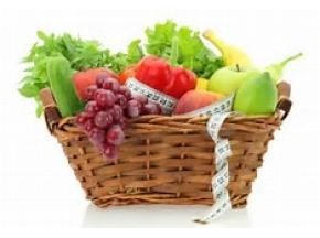 Global Weight Loss And Management Ts Market Research Report 2017