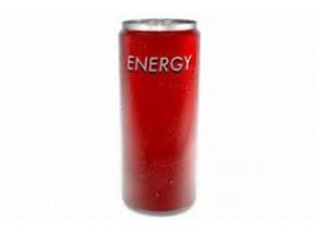 A survey of energy drink consumption patterns among college students