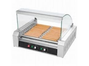 hotdog feasibility study Sample feasibility study, sample feasibility study suppliers directory - find variety sample feasibility study suppliers, manufacturers, companies from around the.