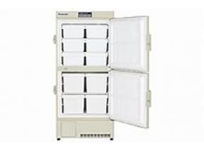biomedical refrigerators and freezers market Biomedical refrigerators and freezers market size $34bn by 2024 published date: november 12, 2016 author: global market insights, inc biomedical refrigerators and freezers market size will exceed usd 34 billion by 2024 according to a new research report by global market insights, inc.