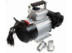 Global Fuel Transfer Pump Industry 2018 Market Research Report