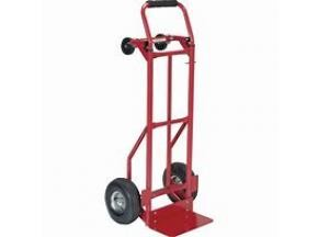 Global Hand Trucks Industry 2018 Market Research Report