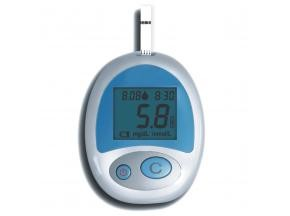 Global Glucose Meter Industry 2018 Market Research Report