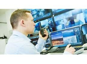 Global Physical Security Information Management (PSIM) Market Size, Status and Forecast 2025