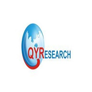 Global Bath and Shower Industry Market Research Report 2018-2025