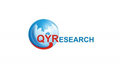 Cosmetics OEM/ODM Market Forecast by 2025: QY Research 2019-03-14