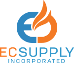 EC Supply Inc. Sets a New Industry Trend by Lowering Prices on Hundreds of Wholesale Vape Products