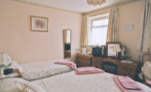 Affordable Scunthorpe Accommodation - Brigg Hotel
