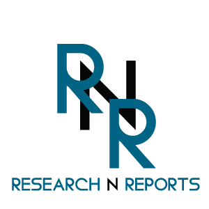 ResearchnReport