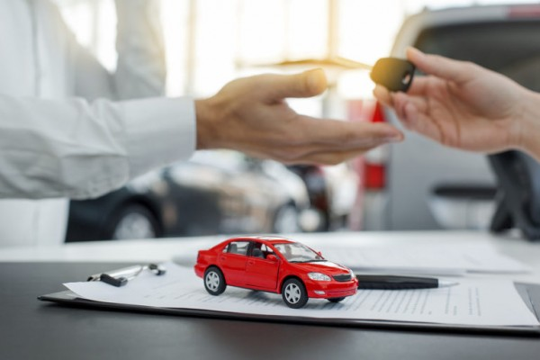 Rental Car Insurance Market 2019-2025 Growth with Top ...
