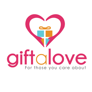 Giftalove Offers A Reliable Platform To Choose Best Birthday Gifts For Boyfriend