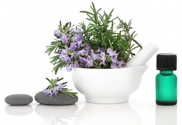 Aromatherapy Essential oils manufacturers, Essential Oils Manufacturers, Pure Essential Oils India
