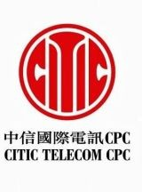 CITIC Telecom Acquires Entire CITIC Telecom Tower, Full-speed into Data Centre Market