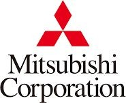 Mitsubishi Corporation to Become a Part of Europe's Largest Battery Storage Project in Germany