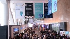 Asia's Largest Spring Electronics Fair and ICT Expo Open Today