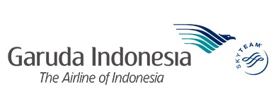 International Flight Services Launched in Terminal 3, Soekarno Hatta
