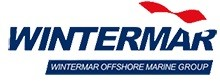 Wintermar Offshore (WINS.JK) Reports Q1 2017 Results