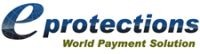 "E PROTECTIONS introduces ""One-Coin Remittance"" to its Mybitwallet DIGITAL WALLET"