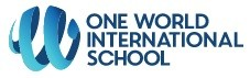 One World International School to Invest S$10M (US$7.4M) in New Moderate-Fee K-12 Singapore Campus